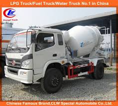 China Foton 6 Wheels 4cbm Mini Concrete Cement Mixer Truck Photos ... China Sinotruck Howo 6x4 9cbm Capacity Concrete Mixer Truck Sc Construcii Hidrotehnice Sa Triple C Ready Mix Lorry Stock Photos Mixing 812cbmhigh Quality Various Specifications And Installing A Concrete Batching Plant In Africa Volumetric Vantage Commerce Pte Ltd 14m3 Manual Diesel Automatic Feeding Cement This 2400gallon Cocktail Shaker Driving Across The Country Is Drum Used Mobile Mixers