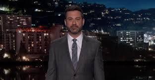 Hey Jimmy Kimmel Halloween Candy 2016 by Search Jimmy Kimmel