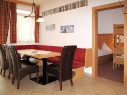 apartment lechners wohnwelt in stumm im zillertal 12