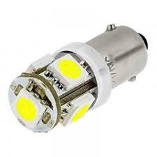 ba9s ba7s led bulbs led car light bulbs bright leds