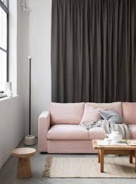 Karlstad Sofa Cover Isunda Gray by Best 25 Ikea Sofa Covers Ideas On Pinterest Ikea Couch Covers