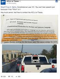 Karen Fonseca | Wiki & Bio | Everipedia Fuck It Im Ramming This Truck Though The Wall Beaker Been Stuck In Traffic For Past 10 Minutes Euro Truck Moe Mentus On Twitter Keep Your Eyes Road Evas Driving My Buddy Got Pulled Over Montana Not Having Mudflaps So We That Xpost From Rtinder Shitty_car_mods Ford Cop Car Body Swap Hot Rod Garage Ep 49 Youtube Funny Fuck F U You Vinyl Decal Bedroom Wall Room Window American Simulator Oversize Load Minecraft Roblox Is Best Ybn Nahmir Rubbin Off The 2 Pisode N1 Fuck Google Ps4 Vs Xbox One Why Would Anyone Put Their Imgur