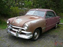 Outstanding 1950 Ford Cars For Sale On Ebay Ideas - Best Image Cars ... 1981 Chevy Truck Parts Wiring Library Woofitco 1954 Chevrolet 3100 12 Ton Pick Up Truck Ebay 1951 Chevrolet Other Pickups 3800 Flatbed Beautiful Old Trucks Ebay Collection Classic Cars Ideas Boiqinfo World Famous Toys Diecast Pickup Rat Rod Studebaker 3r5 On 1979 Dually Frame Pick Up 1958 Apache Fleetside Wheels Boutique Outstanding 1950 Ford For Sale On Best Image Chevrolcoetruck Gallery Enchanting Pictures Vintageupick Company Miami Florida Demolition Sold