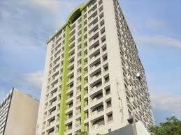 100 Parque View Apartment Espana Residence Hotel In Manila Room Deals Photos