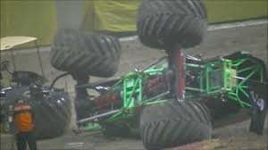 Grave Digger Freestyle At The Alamodome In San Antonio (Monster ... Monster Jam San Antonio 2017 Hlights Show 2 Youtube Photos Texas El Toro Loco Freestyle Monster Jam 2016 Tx 2014 Winner 12416 Grave Digger 100 Truck Tickets 2015 Tx1 Zombie Hunter Tx 11015 Marks 20th Anniversary In Alamodome Trucks Reveals At World Finals