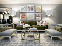 dekoideen wohnzimmer exotische stile und tolle deko ideen