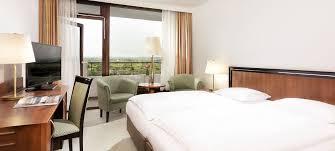hotelzimmer gelsenkirchen maritim hotel gelsenkirchen