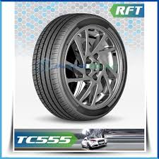 Intertrac Tc555 17 Inch 18 Inch Run Flat Tire - Buy Run Flat Tire ... Intertrac Tc555 17 Inch 18 Run Flat Tire Buy Pit Bike Tedirt Tyrekenda Brand Off Road Tire10 Inch12 33 Tires And Rims For Jeep Wrangler Chevy Inch Winter Tire Steel Rim Package Honda Odyssey 750 Tax 2017 Rugged Ridge 1525001 Rim Protector Stainless Steel 0715 Motor Thailand Offroad Motorcycle Tires View Baja Style Truck Aftermarket Resin Model Cars Timeless Muscle Magazine 13 14 15 16 Pvc Leather Universal Spare Cover 13080vb17 Avon Am23 Rear Race Vintage Racing Mickey Thompson Offers Super Wide 17inch Street Comp