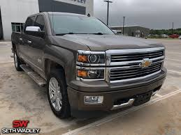 Used 2014 Chevy Silverado 1500 High Country 4X4 Truck For Sale In ... 2014 Chevrolet Silverado 1500 First Drive Truck Trend Ike Gauntlet Crew 4x4 Extreme Towing Black Ops Concept Is The Ultimate Survival Fichevrolet Ltz Cab 14247499704jpg Why Outdoes Ford F150 And Ram High Country Test Chevy 2500hd Southern Comfort Widow Lifted Used For Sale In Vancouver Bud Clary Auto Group Sold The Hull Truth All New Z71 Custom Alexandria Redesign 2022 Best Chevy Silverado