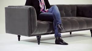 Designer Armchairs Made For You | MADE.com Modern Lounge Chairs Classic Contemporary Designer Armchairs Sofas 389 Buy Arm Chair In Uk Ldon Recliners Sofa Recliner Luxury Home From Nestcouk And Beds Uk 11 With Biblesaitamanet House Style Ipirations 19 Apres Fniture Sofas