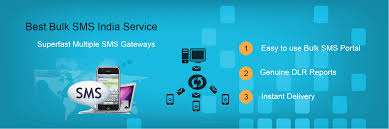 BULK SMS SERVICE Bulk Voice Call Service In Mumbai Calls Services India Best 25 Voip Providers Ideas On Pinterest Phone Service Top 5 Android Voip Apps For Making Free Phone Comparison Unblock Whatsapp Calling Skype Viber And More Voip Provider Mobile Software How To From The Usa Top10voiplist Vitel Global Communications Hosted Pbx Provider Call2india Cheap Google Play