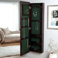 Wall Mount Jewelry Armoire Kohls Home Decorators Collection Oxford ... White Standing Mirror Jewelry Armoire Canada Ed Leather Box Chest Table Attractive Armoires Free Shipping Wooden With Lock Fresh Antique Black Fniture Over The Door In Cherry Plus Mirrors Full Length Decor Mesmerizing Walmart Wall Mount Style Guru Fashion With Pink Hdware Kohls Diy