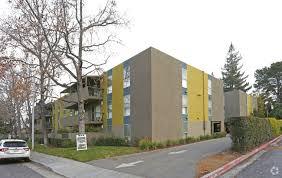 Park Terrace Apartments Rentals Santa Clara CA