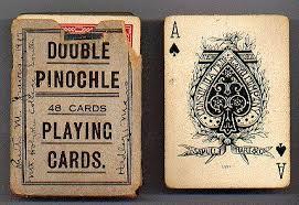 deck pinochle 4 player pretty deck pinochle scoring photos pinochle on the mac
