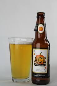Ace Pumpkin Cider Where To Buy by The 15 Best Hard Ciders Apple And More Drink Lists Paste