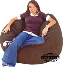 Best Cozy Sack Bean Bags | Plush Bean Bags Cordaroys Convertible Bean Bags Theres A Bed Inside Ftstool Large Bag Chair By Trade West The Best Of 2019 Your Digs This Lovely Boo Will Steal Heart And Money Sofa Sack 3 Passion Suede Multiple Colors Walmartcom Top 5 Chairs To Buy In True Relaxations Rated Machine Wash Kids Online At 7 Flash Fniture Gray Fabric Txt Classy Home 17 Consider For Living Room Memory Foam Loccie Better Homes Gardens Ideas Small Denim