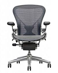 Ergonomic Office Chairs With Lumbar Support Recliner Premium High ... National Office Fniture Admire Guest Chair Slat Back Plastic Used Stack Black Game Table Event Side Chairs By Solutions Now Source 3050 Swingasan Delgado Collaborative Fniture Steelcase Cterion Series Task Light Blue Adjusting Your Gallery Baatric Lounge Home Decor Ergonomic Office Chairs With Lumbar Support Recliner Premium High Wit Taskwork Stools Seating Sitonit Reception Area Paoli Adjoin Club