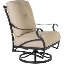 OW Lee Grand Cay Swivel Rocker Lounge Chair Patio Festival Rocking Metal Outdoor Lounge Chair With Gray Cushion 2pack Outsunny Folding Zero Gravity Cup Holder Tray Grey Orolay Comfortable Relax Zyy15 Best Choice Products Foldable Recliner W Headrest Pillow Beige Guo Removable Woven Pad Onepiece Plush Universal Mat Us 7895 Sobuy Fst16 W Cream And Adjustable Footrestin Chaise From Fniture On Ow Lee Grand Cay Swivel Rocker Ikea Poang Kids Chairs Pair Warisan Onda Modway Traveler Green Stripe Sling Leya Rocking Wire Frame Freifrau