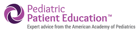 AAP Patient Education Library Northern Lights Pediatrics