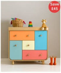 Baby Changer Dresser Unit by Bambino Baby Changing Unit Baby Change Units Pinterest Baby