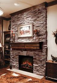tile that looks like for fireplace liming me