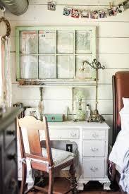 100 Eclectically An Vintage Home Tour
