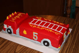 Can I Make Your Cake?: Fire Truck Birthday! How To Make A Firetruck Cake Preschool Powol Packets To Make A Firefighter Helmet American Bathtub Refinishers My Little Room Fire Truck Cake Sara Elizabeth Custom Cakes Gourmet Sweets 3d Truck Making Of Youtube Engine Decorations Attractive Ideas Fire Engine Cake Sooperlicious Birthday Sightly Flynn Creations Create Bake Love Mack Perfectly_sweet07s Favorite Flickr Photos Picssr