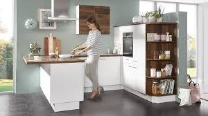 möbel bäucke möbel küchen wohnkultur