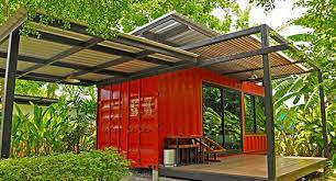 104 Shipping Container Homes In Texas Places Austin