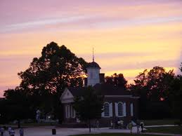 Colonial Williamsburg Halloween by The Magic Of Colonial Williamsburg Its Restructuring And