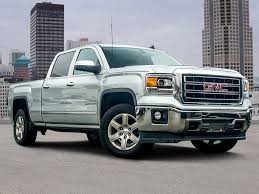 Pre-Owned 2014 GMC Sierra 1500 SLT 4D Crew Cab In Union City ... Preowned 2014 Gmc Sierra 1500 Denali 4d Crew Cab In Scottsdale Sle Pickup Euless Slt Pu Idaho Falls J255623a Ron 65 Bed 42018 Truxedo Edge Tonneau Cover 2500hd 4wd Used For Sale Rockford Il 61108 Forest City Extended Chittenango 420 Hp Is Most Of Any Standard Pickup Traverse Mi Area Volkswagen Dealer