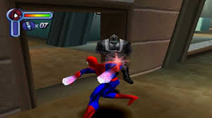 The Spectacular Spider Man Final Curtain Youtube by Games Archives Page 2 Of 62 News Marvel Com
