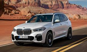 New 2019 BMW X5 Unveiled 2018 Bmw X5 Xdrive25d Car Reviews 2014 First Look Truck Trend Used Xdrive35i Suv At One Stop Auto Mall 2012 Certified Xdrive50i V8 M Sport Awd Navigation Sold 2013 Sport Package In Phoenix X5m Led Driver Assist Xdrive 35i World Class Automobiles Serving Interior Awesome Youtube 2019 X7 Is A Threerow Crammed To The Brim With Tech Roadshow Costa Rica Listing All Cars Xdrive35i