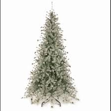 Artificial Christmas Trees Uk 6ft by 6ft Artificial Christmas Trees