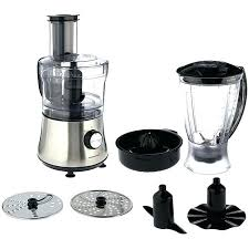 Blender Food Processor Combo Bed Bath And Beyond Ninja Attachment Cuisinart