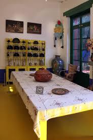 file 2013 12 22 esszimmer frida kahlo museum mexico city