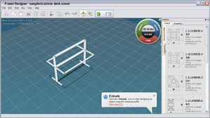 free furniture design software how to use sketchup to get the most