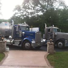 Go Water King - The Best Pool Filling Service In NJ Pool Builder Northwest Arkansas Home Aquaduck Water Transport Delivery Mr Bills Pools Spas Swimming Water Truck To Fill Pool Cost Poolsinspirationcf The Diy Shipping Container Buy A Renew Recycling Supply Dubai Replacing Liner How Professional Does It Structural Armor Bulk Hauling Lehigh Valley Pa Aqua Services St Louis Mo Swim Fill On Well