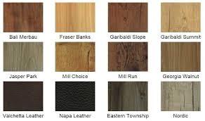 Amazing Of Vinyl Wood Flooring Colors Floors Phoenix Az Cheap Plank