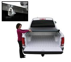Compare Access Vanish Soft, Vs Access TonnoSport | Etrailer.com Simplistic Honda Ridgeline Bed Cover 2017 Tonneau Reviews Best New Truck Covers By Access Pembroke Ontario Canada Trucks Ford F150 5 12 Ft Bed 1518 Plus Gallery Ct Electronics Attention To Detail Covertool Box Edition 61339 Ebay Rollup Free Shipping On Litider Rollup Vinyl Supply Access Original Alterations Amazoncom 32199 Lite Rider Automotive Lomax Hard Tri Fold Folding Limited Sharptruckcom Agri