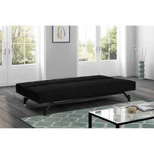 craigslist futon frame