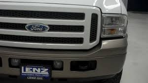 J5427Z 2005 Ford Excursion EDDIE BAUER-2ND BENCH-THIRD-TV/DVD-V10 ... Used Trucks In Fond Du Lac Minocqua Wisconsin Lenz Scs Software On Twitter Third Day Of Gamescom17 Thanks To The Chevrolet Silverado Trucks Wi Susanne Susannelenz2 Northwoods Wildlife Center Posts Facebook Lincoln Navigator For Sale Dealrater Employees Sheridan Electric Cooperative Inc 3500hd Dump Truck J5733 2011 Dodge Ram 1500 Quadshortslt57l Hemi4wdbds Lift Www Sales Best 2018 Auto Armor How Protects Carpet