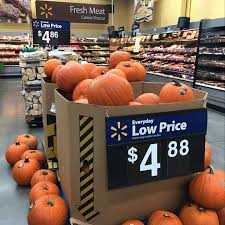 Bonita Pumpkin Patch Sweetwater Road by View Weekly Ads And Store Specials At Your San Diego Walmart