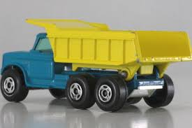 Dodge Fargo Dump Truck - 48c Matchbox Superfast No48a Dodge Dump Truck By Brain Toad Pinterest And 2000 Chevrolet 3500 Dually 1 Ton Pto Deisel Manual Turbo 1946 Wf A34 Flat Bed For Sale 1728230 Hemmings Pickups Dump Trucks Disc Golf Check Out The Items At This Trucks For Sale Best Image Kusaboshicom Fresh 550 New Playing In The Dirt 2016 Ram 5500 First Drive Video Awesome Cars 1996 Black St Regular Cab Chassis Cassone Sales Flatbeds Bucket Hooklift
