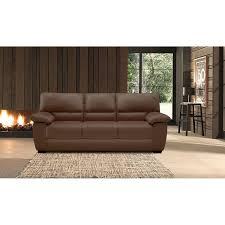 Italsofa Red Leather Sofa by Natuzzi Leather Sleeper Sofa C Sectional Collection By Image With