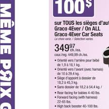 siege auto toysrus toys r us canada flyer shop great deals on the toys