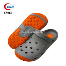 colorful nursing clogs colorful nursing clogs suppliers and