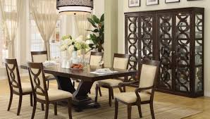 Ethan Allen Dining Room Tables by Furniture Furniture Dining Room Table Light Hearted Bedroom
