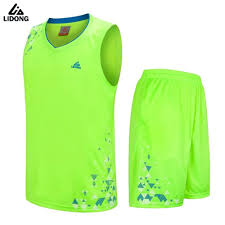 online buy wholesale basketball training clothes from china