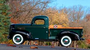 100 1937 Plymouth Truck For Sale 1939 Model PT 12 Ton Pickup F91 Kissimmee 2018